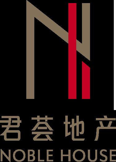 noble_house